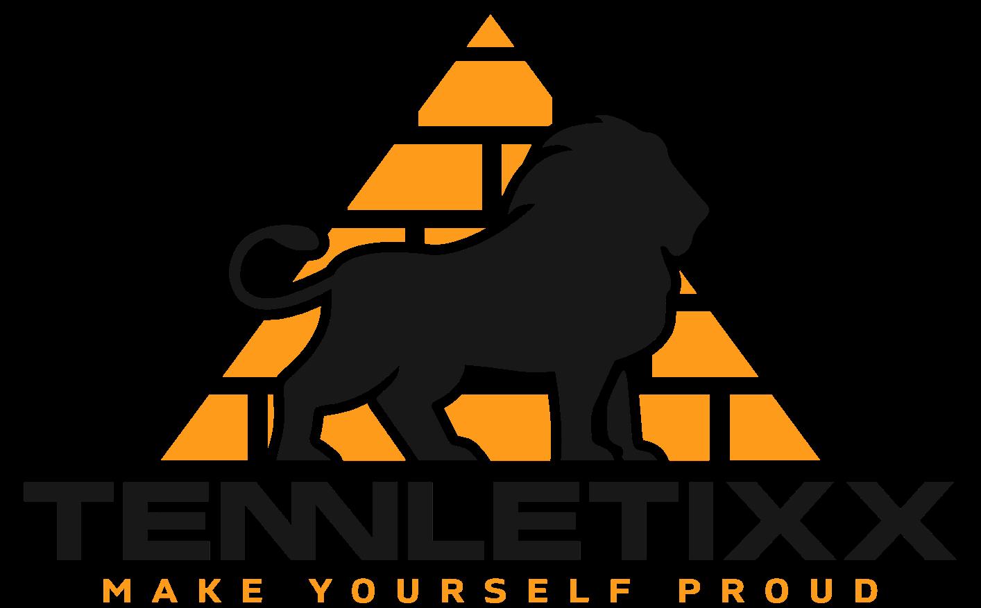 TENNLETIXX Logo